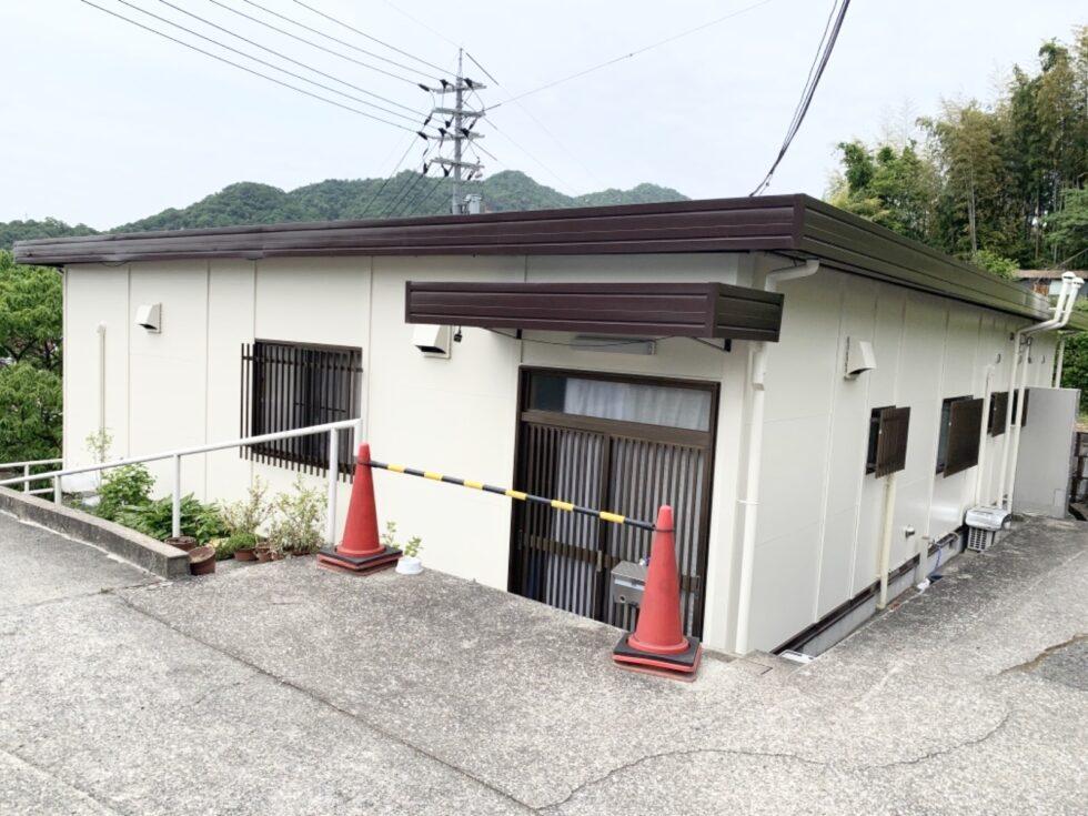 東広島市K様邸