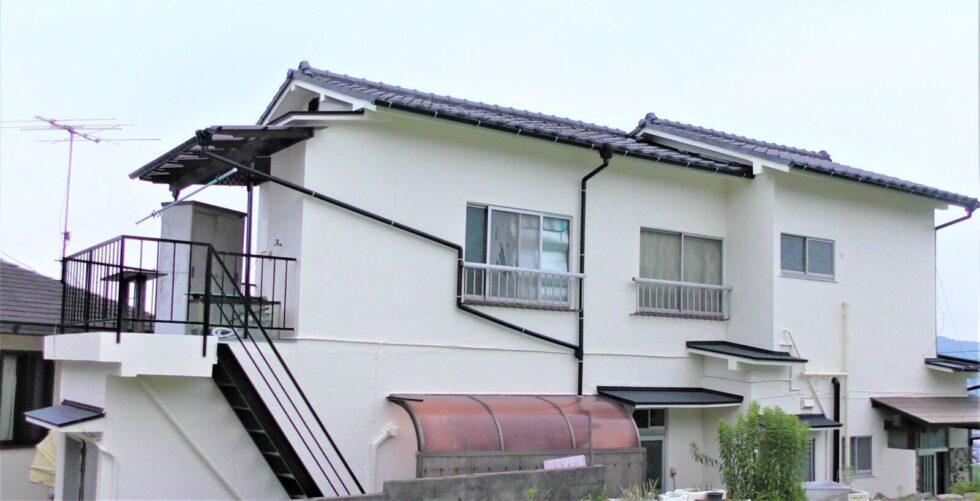 呉市F様邸
